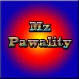 PAWALITY2